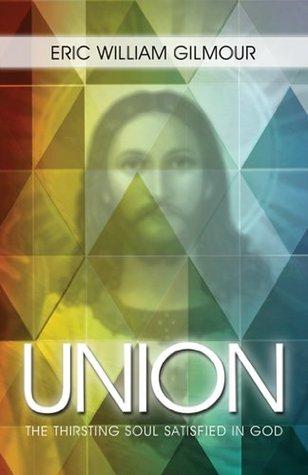 Union Eric Gimour