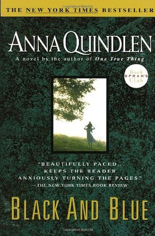 Poems for Life: A Special Collection of Poetry Selected By: E.L. Doctorow, Allen Ginsberg, David Mamet, Tom Wolfe, Joyce Carol Oates, Stephen Sondheim, Kurt Vonnegut, Elie Wiesel and Many More  by  Anna Quindlen