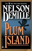 Plum Island  by  Nelson DeMille