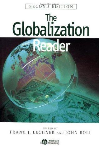 Netherlands: Globalization and National Identity  by  Frank J. Lechner