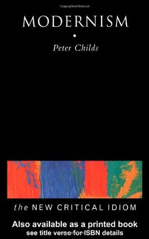 Of Thee I Sing: The American Experiment and How It Can Still Succeed  by  Peter Childs