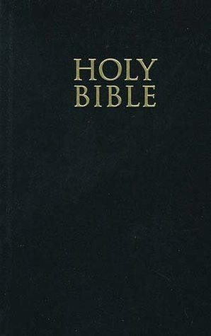 NKJV Holy Bible Personal Size Giant Print Reference Thomas Nelson Publishers
