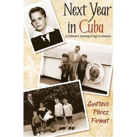 younger next year book review