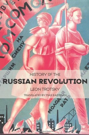 The Bolsheviki and World Peace (Russian Studies: Perspectives on the Revolution) Leon Trotsky