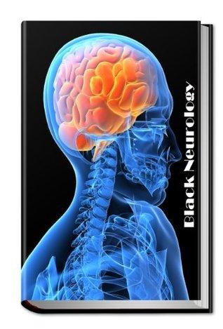 Black Neurology (Annotated) Richard Kadrey