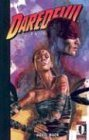 Daredevil, Vol. 8: Echo  by  David W. Mack
