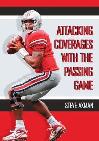 101 Quarterback Drills Steve Axman