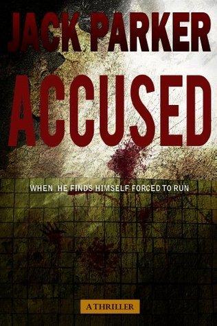 Accused Jack  Parker