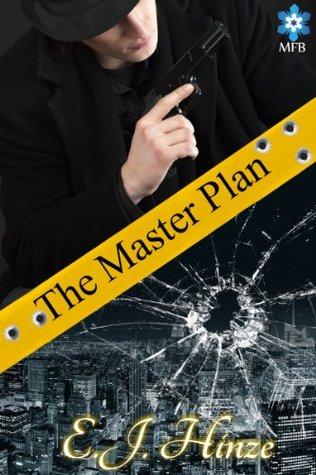 The Master Plan (SS&E Series) E.J. Hinze