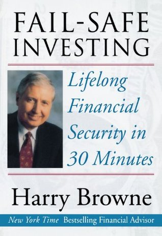 Economic Time Bomb Harry Browne