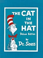 The Cat in the Hat (Deluxe Edition) (Classic Seuss)