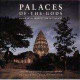 Palaces of the Gods  by  Smitthi Siribhadra