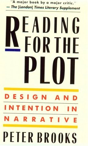 Psychoanalysis And Storytelling  by  Peter Brooks