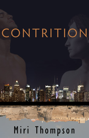 Contrition  by  Miri Thompson