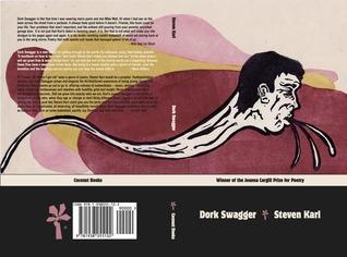 Dork Swagger Steven Karl