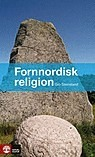 Fornnordisk religion  by  Gro Steinsland