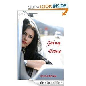 Going Home Carole McKee