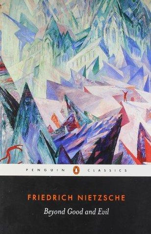 Således talte Zarathustra - En bog for alle og ingen Friedrich Nietzsche