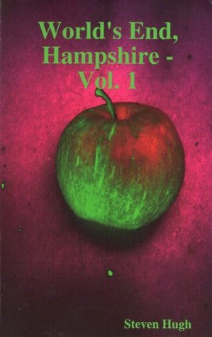 Worlds End, Hampshire - Vol. 1 Steven Hugh