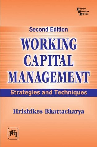 Total Management  by  Ratios: An Analytic Approach to Management Control and Stock Market Valuations by Hrishikes Bhattacharya