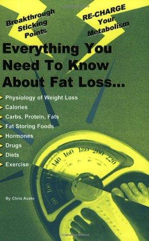 The Health Handbook  by  Chris Aceto