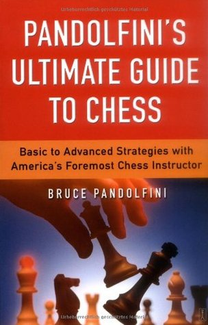 Square One: A Chess Drill Book for Children and Their Parents Bruce Pandolfini
