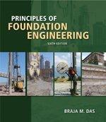 Fundamentos de Ingenieria Geotecnica Braja M. Das