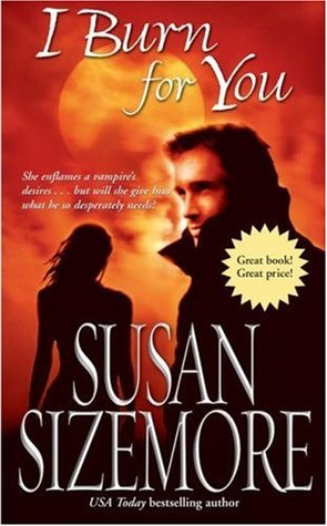 Autumn Lord  by  Susan Sizemore