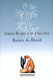 Vision Del Paraiso: Motivos Edenicos En El Descubrimiento Y Colonizacion Del Brasil (Biblioteca Ayacucho)  by  Sérgio Buarque de Holanda