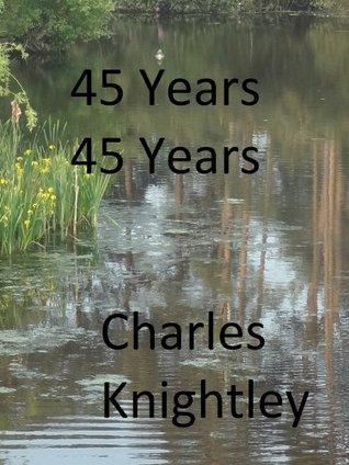 The Secret of Netley Abbey Charles Knightley