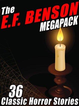 The E.F. Benson Megapack E.F. Benson
