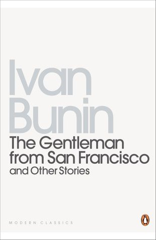 Dark Avenues, and Other Stories  by  Ivan A. Bunin