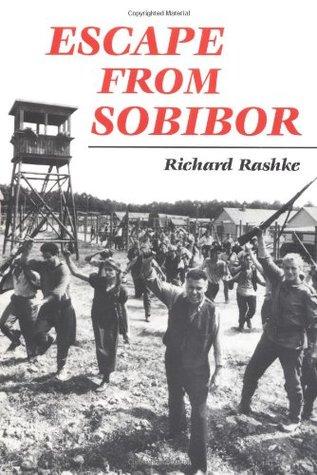 Useful Enemies: John Demjanjuk and Americas Open-Door Policy for Nazi War Criminals Richard Rashke