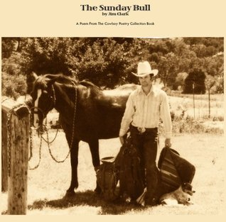 The Sunday Bull Jim Clark