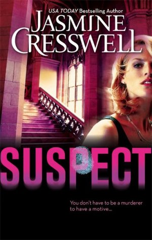 Missing/Suspect/Payback[Hardcovers,2007] (Raven, 1 3[Missing/Suspect/Payback)  by  Jasmine Cresswell