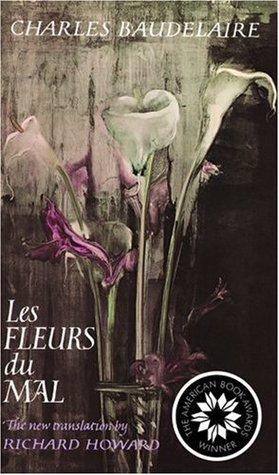 Diarios Íntimos  by  Charles Baudelaire