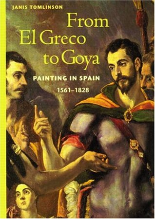 Goya: Images of Women Janis Tomlinson