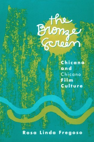 meXicana Encounters: The Making of Social Identities on the Borderlands  by  Rosa Linda Fregoso