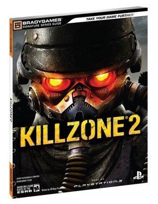 Killzone 2 Signature Series Guide BradyGames
