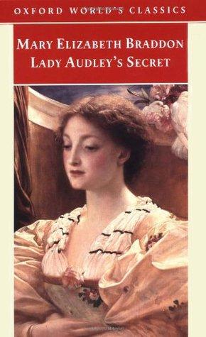 Rough Justice  by  Mary Elizabeth Braddon