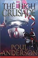 Sir Rogers Himmlischer Kreuzzug  by  Poul Anderson
