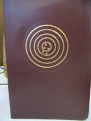 The Marksmanship Primer: The Experts Guide to Rifle & Handgun Marksmanship  by  Jim Casada