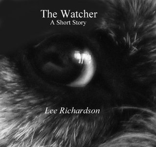 The Watcher  by  Lee Richardson