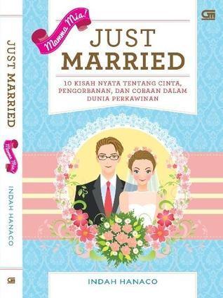 Mamma Mia: Just Married Indah Hanaco