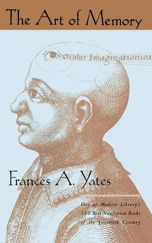 Lull & Bruno (Selections, Volume 8) Frances A. Yates