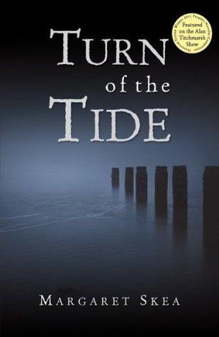 Turn of the Tide (Munro # 1)  by  Margaret Skea