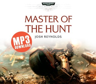 Master of the Hunt  by  Joshua   Reynolds