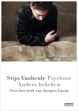 Psychose Anders bekeken Stijn Vanheule