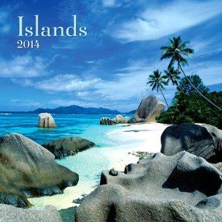 Islands Perfect Timing Inc.
