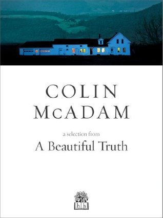 Upfronts: A Beautiful Truth Colin McAdam